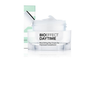 BIOEFFECT  EGF DAYTIME CREAM NORMAL/MIX