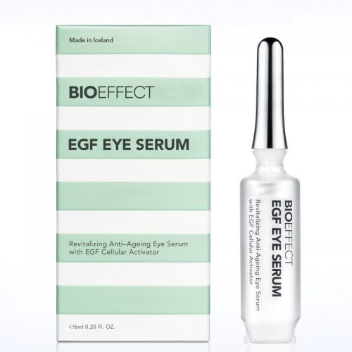 BIOEFFECT EGF EYE SERUM