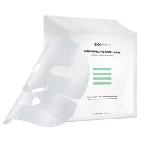 BIOEFFECT IMPRINTING HYDRO-GEL MASK