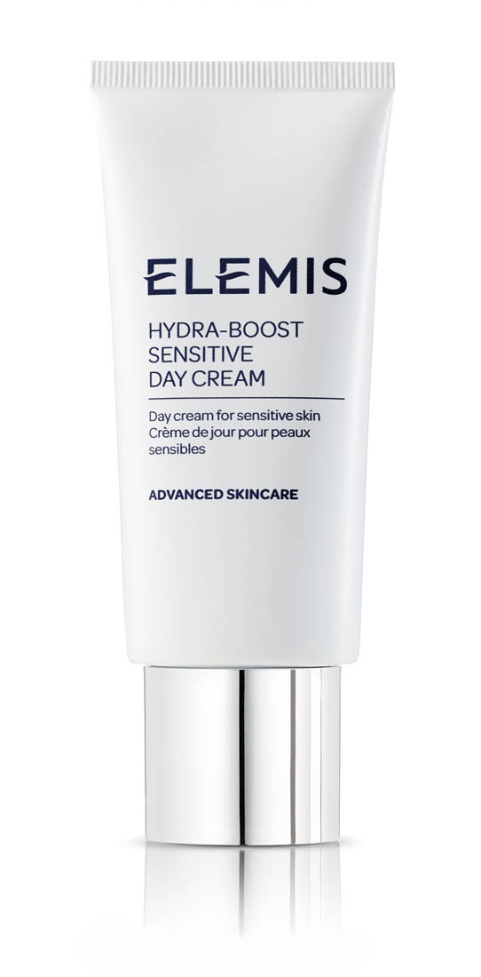 HYDRA-BOOST SENSITIVE DAY CREAM 50ML