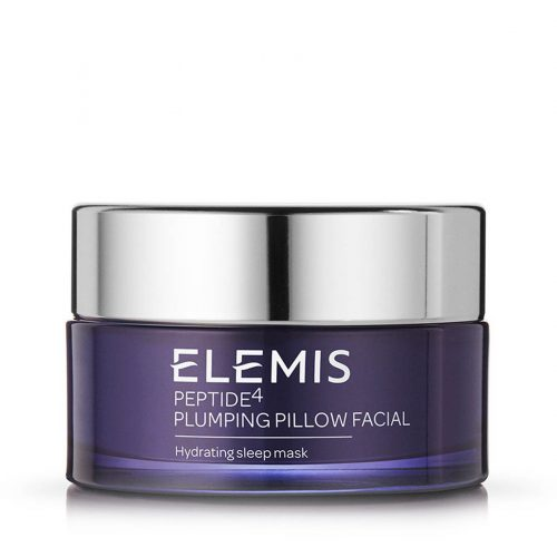 PEPTIDE4 PLUMPING PILLOW FACIAL 50ML